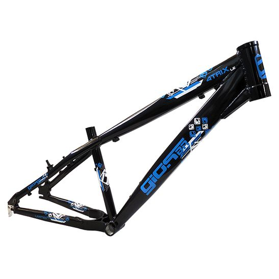 quadro-gios-4-trix-preto-com-azul