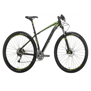bicicleta-oggi-72-2019