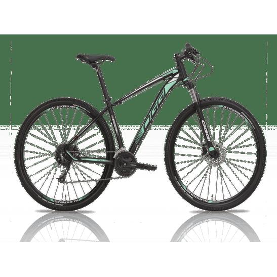 bicicleta-oggi-70-preto-com-verde