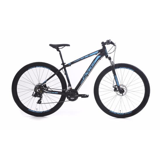 bicicleta-oggi-hacker-preta-com-azul