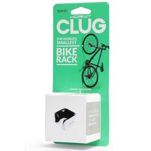 clug-suporte-para-bike-hibrida