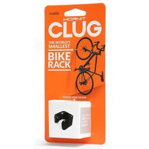 clug-suporte-para-bike-speed