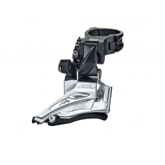 cambio-shimano-deore-dianteiro-modelo-m-6025-h