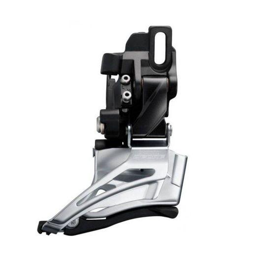 cambio-dianteiro-deore-m-6025-d-sem-abracadeira