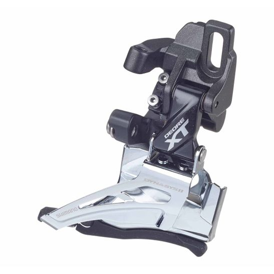 cambio-dianteiro-shimano-deore-xt-m8025-direct-d