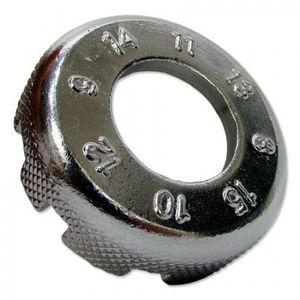 chave-de-raio-cromada-com-8-tamanhos