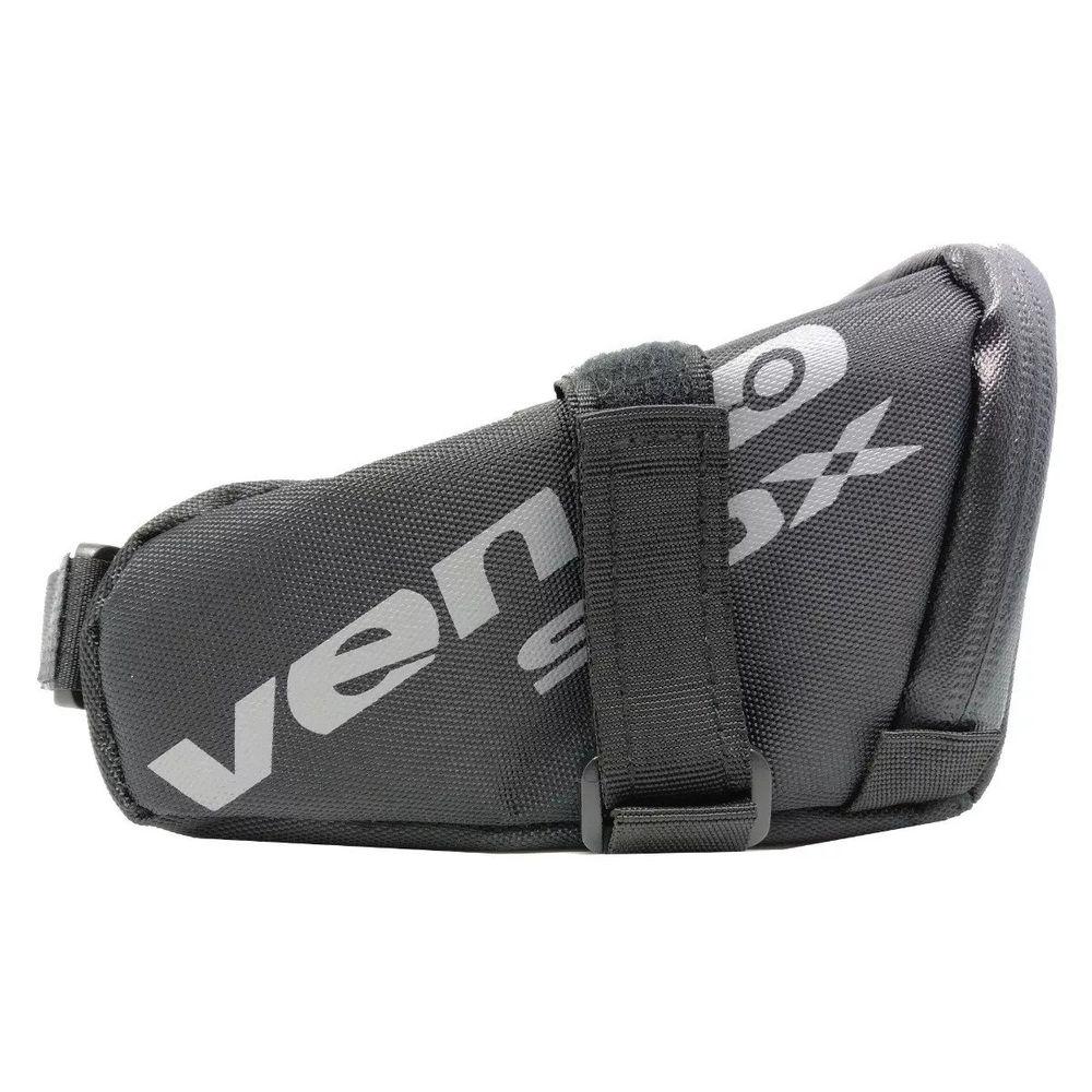 a6633e3f7 Bolsinha de selim para Bicicleta da Venzo! Compre aqui com desconto ...