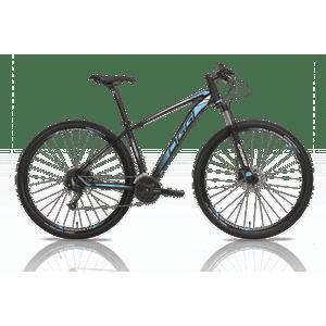 bicicleta-oggi-7.0-2019-preta-com-azul