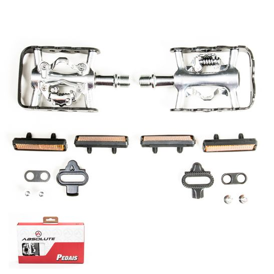 pedal-absolute-trail-clip-duplo