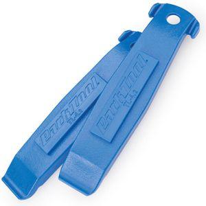 espatula-park-tool-tl-4.2-para-remocao-de-pneu