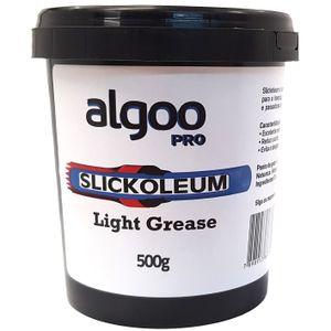 graxa-para-lubrificacao-interna-pro-slickoleum-500g