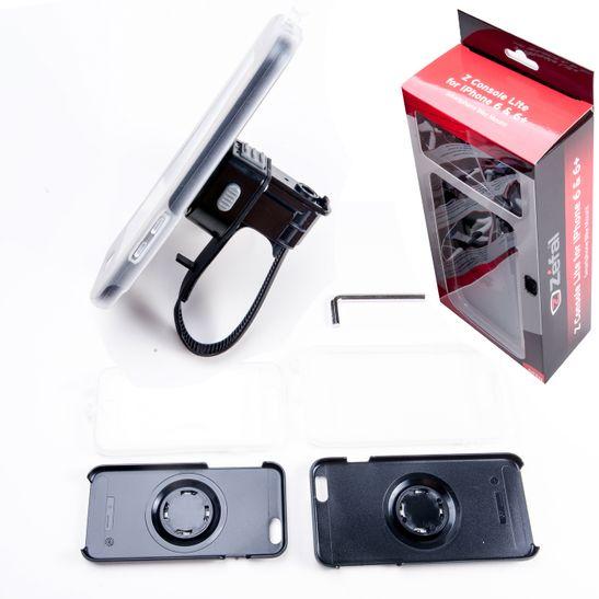suporte-para-celular-iphone-6-e-6plus