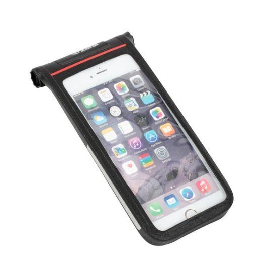 suporte-para-smartphone-zefal-console-dry-l