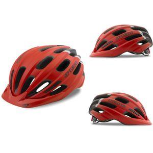 capacete-giro-infantil-hale-vermelho