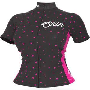 camisa-skin-venus-feminina-preto-com-rosa