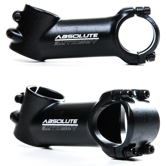 suporte-de-guidao-absolute-31.8x90mm-com-25-graus