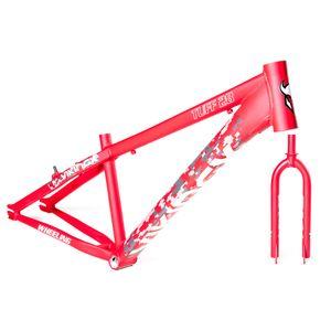 quadro-viking-com-garfo-vermelho-modelo-tuff-28