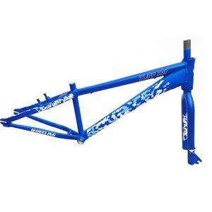 quadro-viking-tuff-28-azul-com-garfo-para-fr