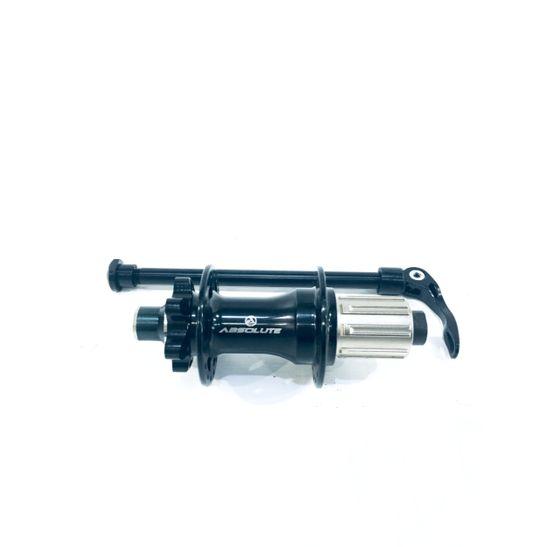 cubo-absolute-para-eixo-de-12mm-148-old