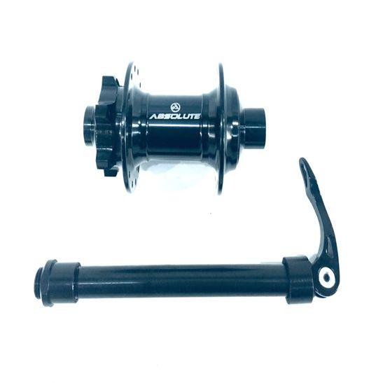 cubo-absolute-28-furos-eixo-de15mm-dianteiro