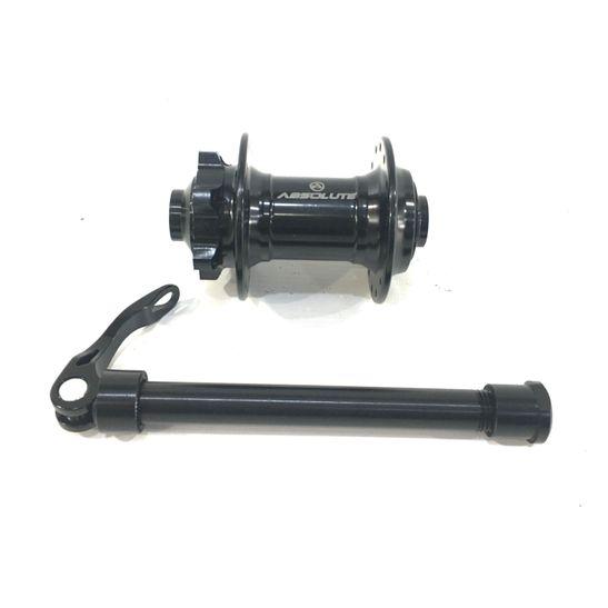 cubo-dianteiro-absolute-old-100-com-eixo-de-15mm