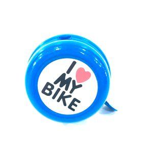 campainha-para-bicicleta-azul