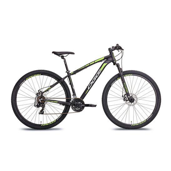bicicleta-oggi-hacker-preta-com-verde-aro-29