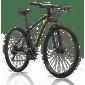 bicicleta-oggi-aro-29-7.0