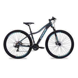 bicicleta-oggi-float-com-21-velocidades-feminina