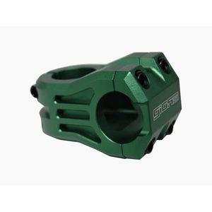 mesa-gios-raptor-cnc-downhill-freeride-kfbikes-verde