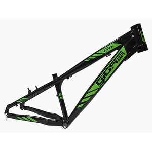 quadro-gios-frx-2018-b-preto-com-verde-freeride-kfbikes