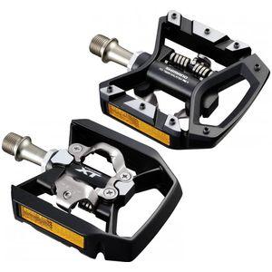 pedal-deore-xt-trekking-t8000