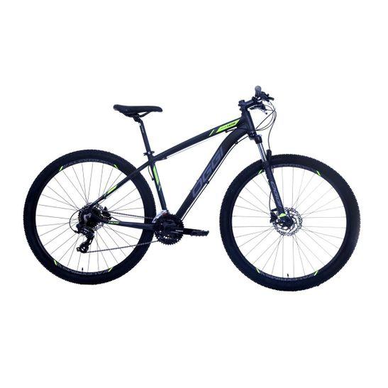 bicicleta-oggi-hacker-hds-com-freio-hidraulico-mtb-29-kf-bikes-verde-24-marchas