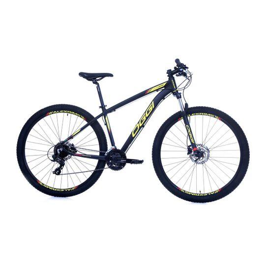 bicicleta-oggi-hacker-hds-com-freio-hidraulico-mtb-29-kf-bikes-amarela