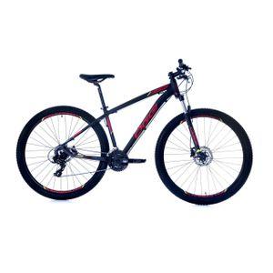 bicicleta-oggi-hacker-hds-com-freio-hidraulico-mtb-29-kfbikes
