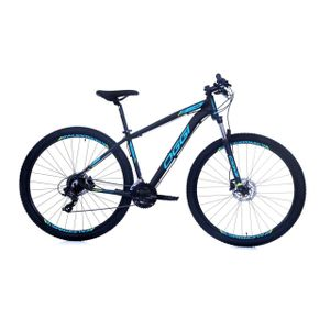 bicicleta-oggi-hacker-hds-com-freio-hidraulico-mtb-29-kfbikes-azul