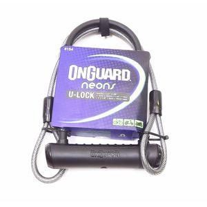 cadeado-onguard-u-lock-115x230mm-com-cabo