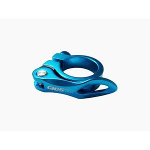 abracadeira-gios-br-azul-34.9-cc-617