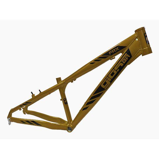 quadro-gios-frx-dourado-com-preto-aro-26