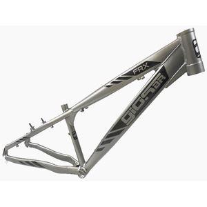 quadro-gios-frx-titanio-com-preto-para-freeride