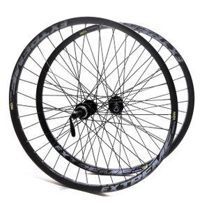 roda-extreme-aro-26-para-freio-a-disco-modelo-2019