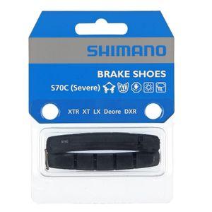 refil-para-sapata-de-freio-shimano-s70-kfbikes