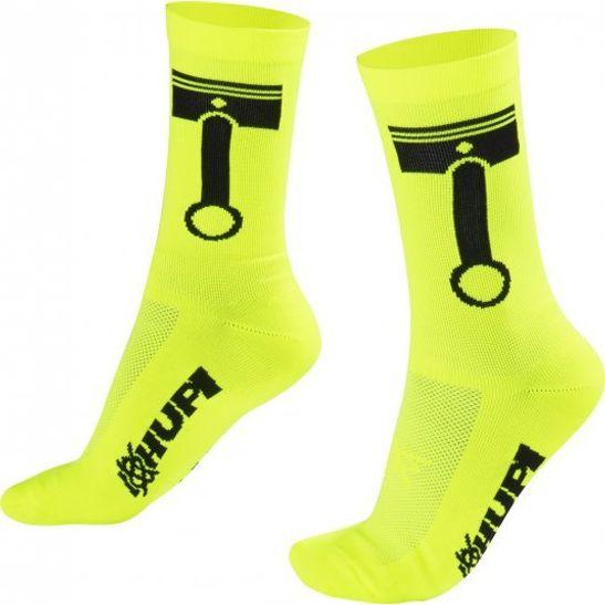 meia-cano-medio-hupi-pistao-amarela-neon