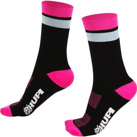 meia-hupi-cano-medio-modelo-tokio-preto-com-rosa