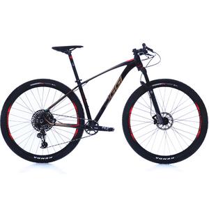 bicicleta-oggi-7.5-modelo-2019