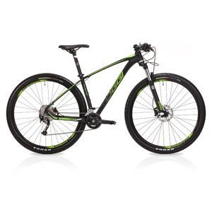 bicicleta-oggi-modelo-2019-alivio-7.2