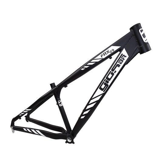 quadro-gios-frx-aro-29-tamanho-15.5-preto-modelo-novo