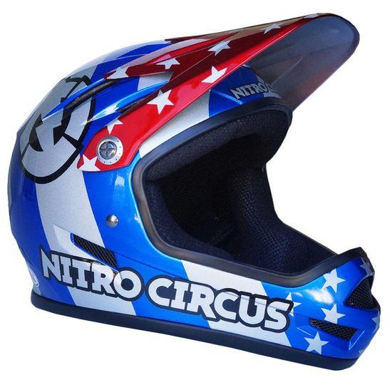 capacete-bell-modelo-full-2019-fechado-nitro-circus