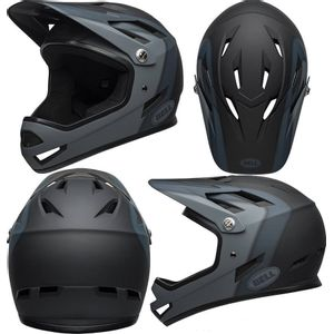 Inkedcapacete-full-face-para-dh-modelo-sanction-2019