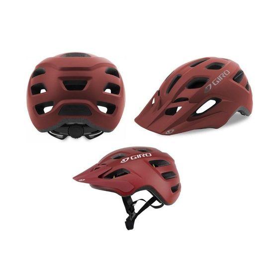 capacete-giro-modelo-fixture-para-cicloturismo-mtb-e-urban